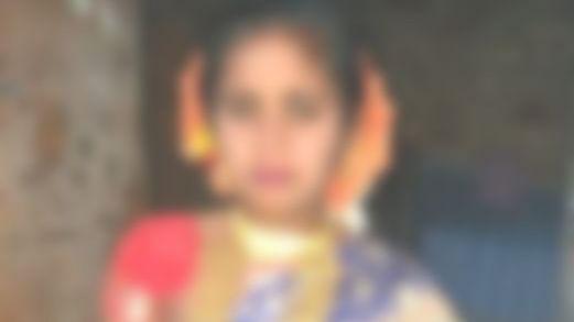 உயிரிழந்த இளம்பெண் பரீதா