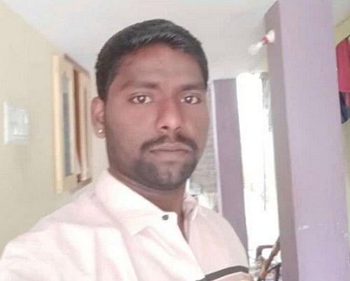 ஏகேஷ்