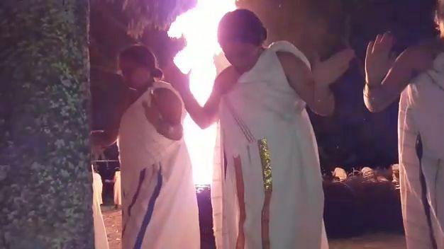 Kotha tribe