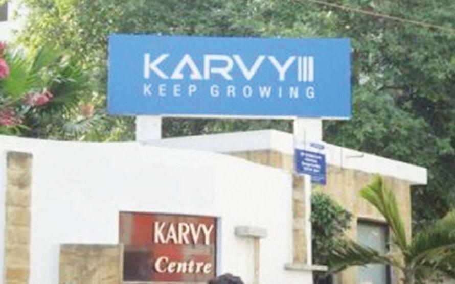 ₹720 கோடி பண மோசடி; கார்வி நிறுவனத்தின் சேர்மன் பார்த்தசாரதி கைது; என்ன நடந்தது?