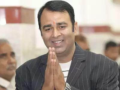 சங்கீத் சோம்