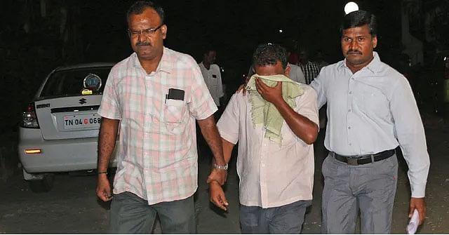 'சுப்ரீம் 50', 'சூப்பர் டூப்பர்'... குரூப் 1, 2 தேர்வுகளில் மோசடிகள் அரங்கேறுவது எப்படி?