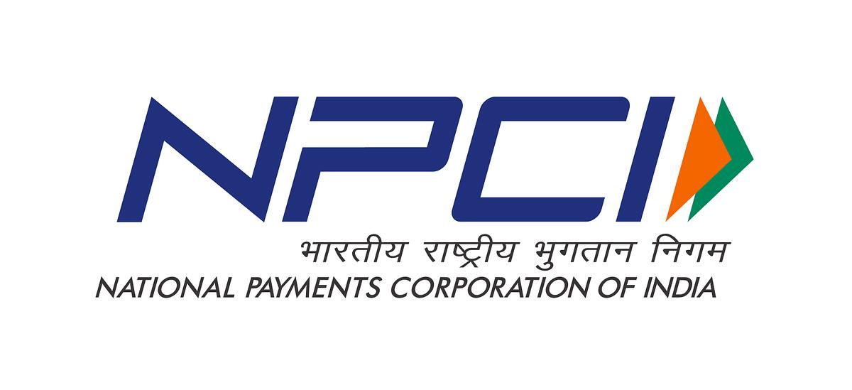 NPCI UPI