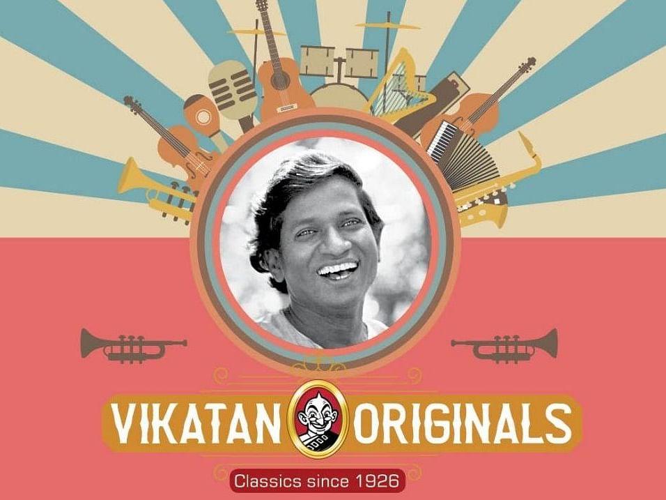 அசுர உழைப்பு, இசை மயக்கம், அரிதான ஷேரிங்ஸ்... 80's இளையராஜாவின் இன்ஸ்பிரேஷனல் கதை #VikatanOriginals