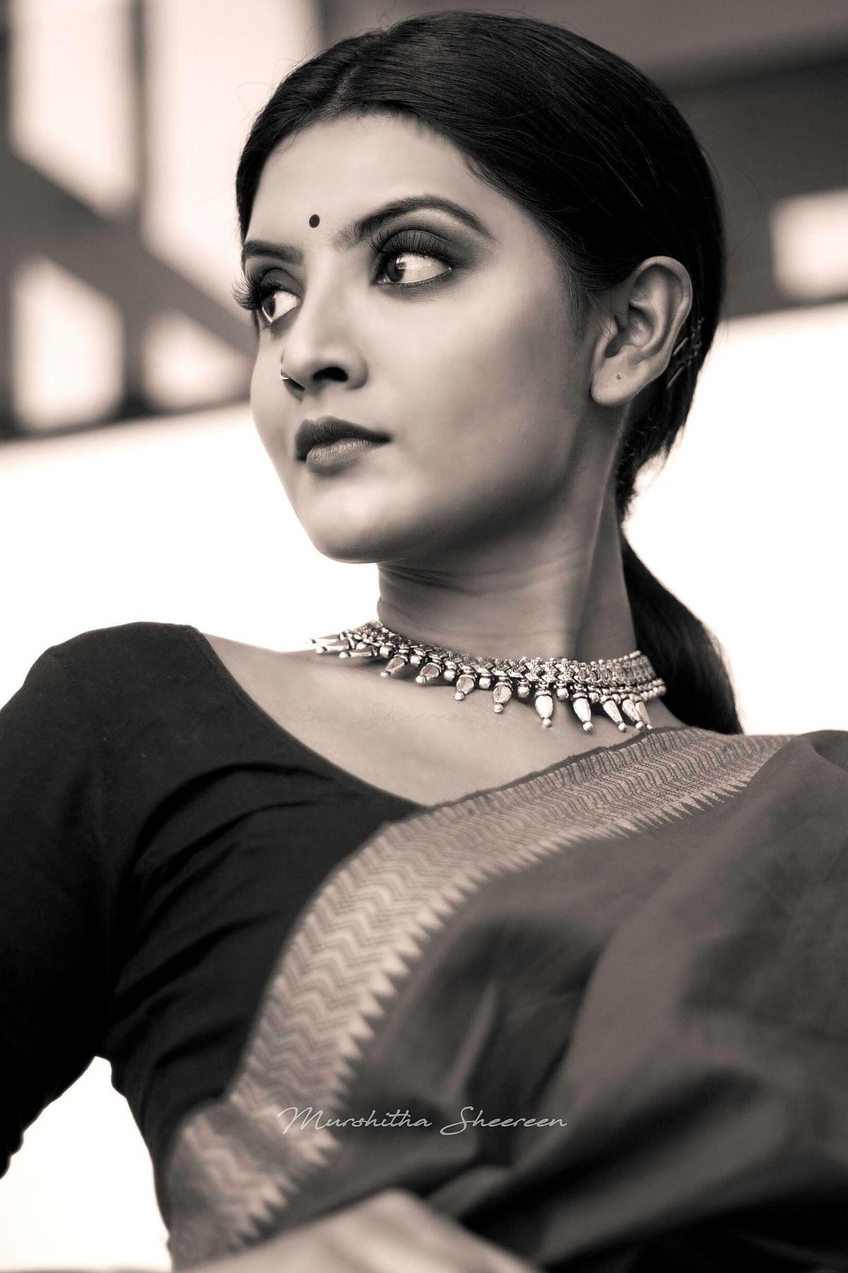 நிவேதிதா