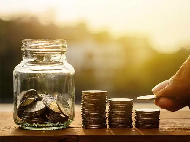 Savings for Future