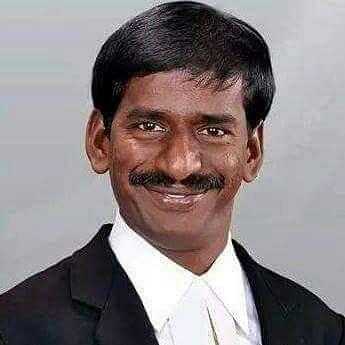 நல்வினை விஸ்வராஜீ