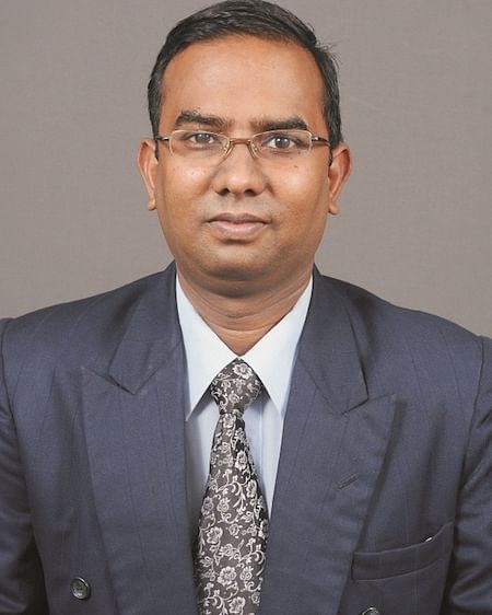 Dr.Davapalani