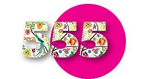 என் பிசினஸ் கதை - 8: புறக்கணிப்புகளுக்கெல்லாம்  என்  வெற்றி பதில் சொல்லும்!
