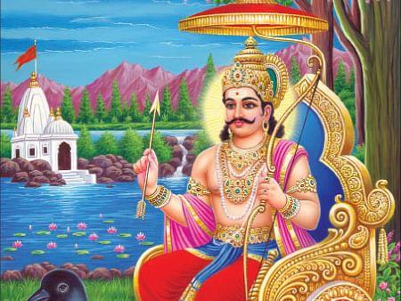 வித்தியாச அனுபவங்களை பெறப்போகும் மகர ராசியினரின் திருக்கணித சனிப்பெயர்ச்சி பலன்கள்! #Video