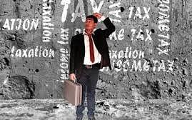 வருமான வரிச் சலுகை... கடைசி நேர முதலீடுகள்... அவசரம் வேண்டாம்! #financialplanning #budget2020