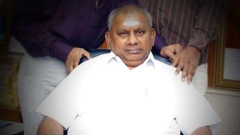 ராஜகோபால்