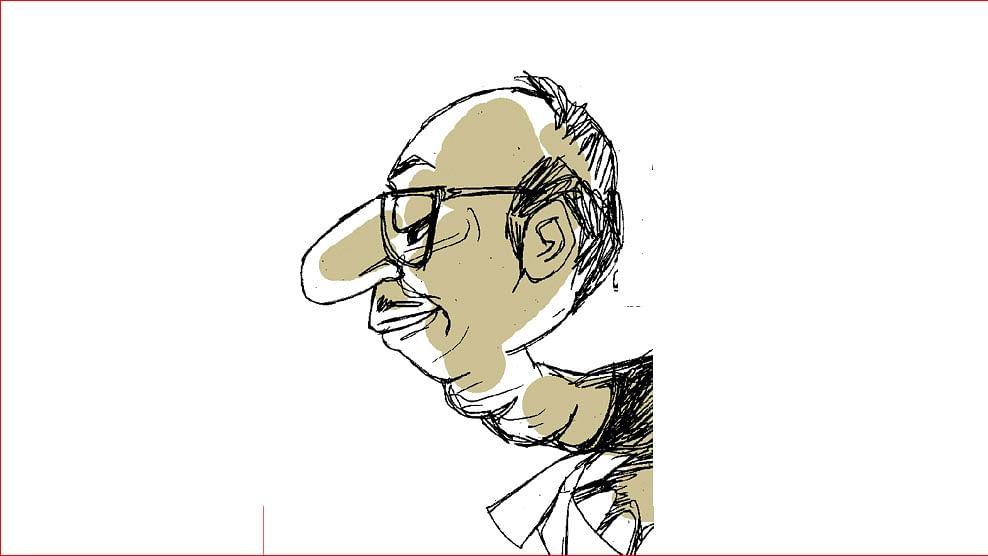 சி.ஏ.ஏ விவகாரம்