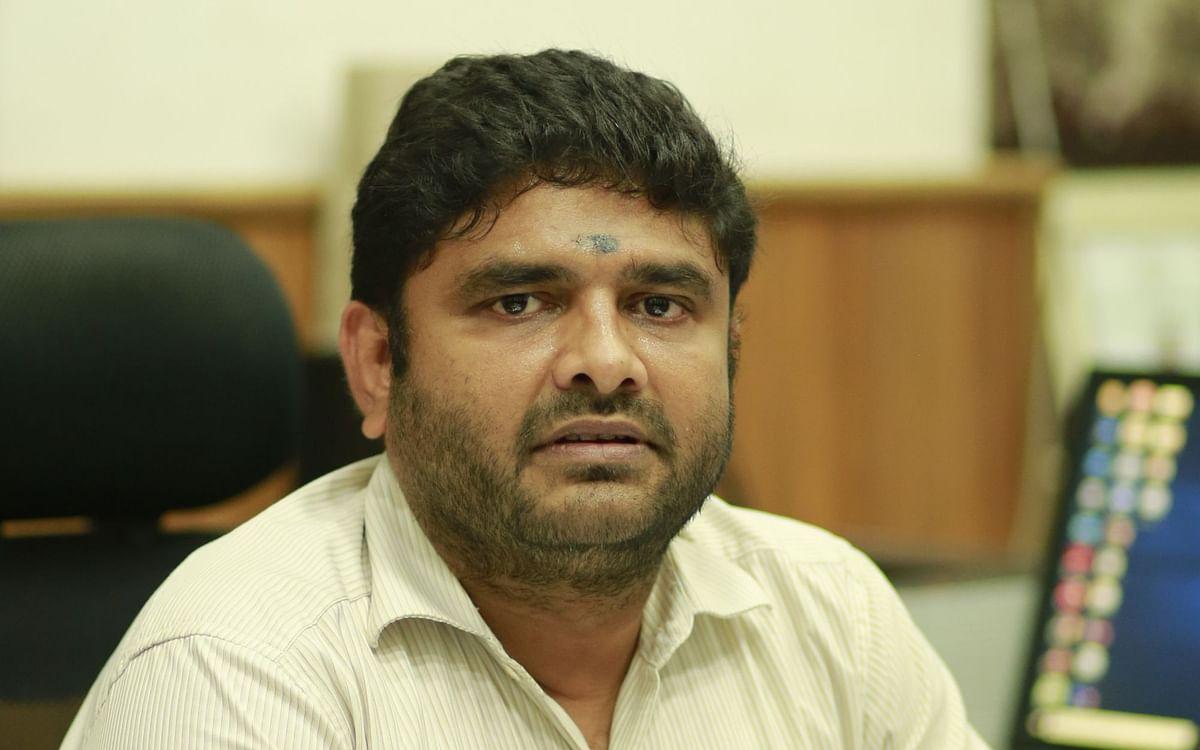 `90% நோ அறிகுறி; 6 மண்டலங்கள்தான் டார்கெட்' - சென்னையின் நிலையை விளக்கும் மாநகராட்சி ஆணையர் #Corona