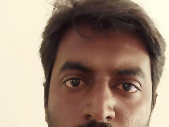 `சிறுமிக்கு நேர்ந்த துயரம்' - தேனி இளைஞருக்கு 30 ஆண்டு சிறைத் தண்டனை #TamilnaduCrimeDiary
