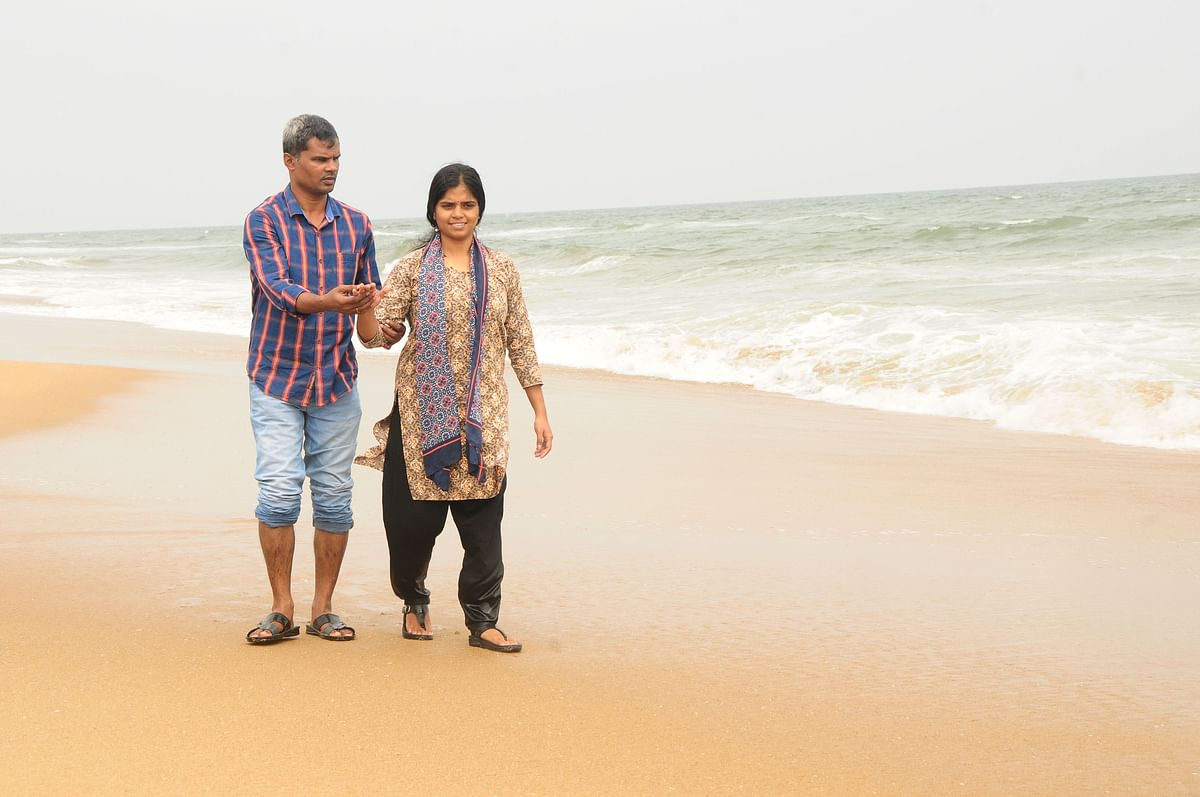 மிரண்டா - ரெக்ஸி