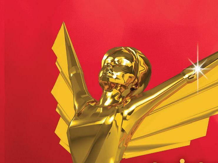 அவள் விருதுகள் 2020 பிப்ரவரி 15