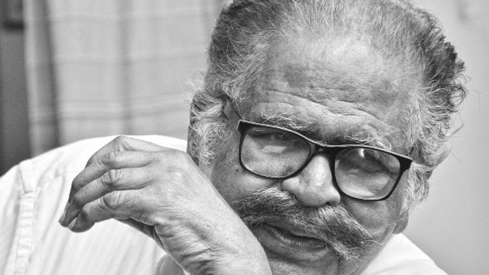 மனோகர் தேவதாஸ்