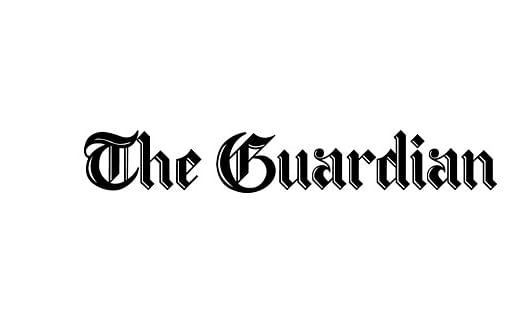 `தி கார்டியன்' இதழ் எடுத்துள்ள துணிகரமான முடிவு... குவியும் உலக மக்களின் பாராட்டுகள்