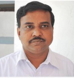பிரின்ஸ் கஜேந்திரபாபு,கல்வியாளர்