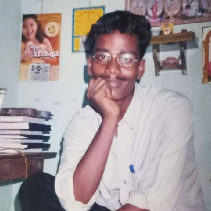 சி.ய.ஆனந்தகுமார்