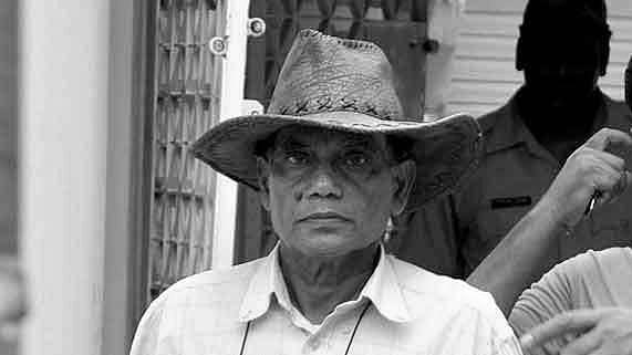 சோம்நாத்