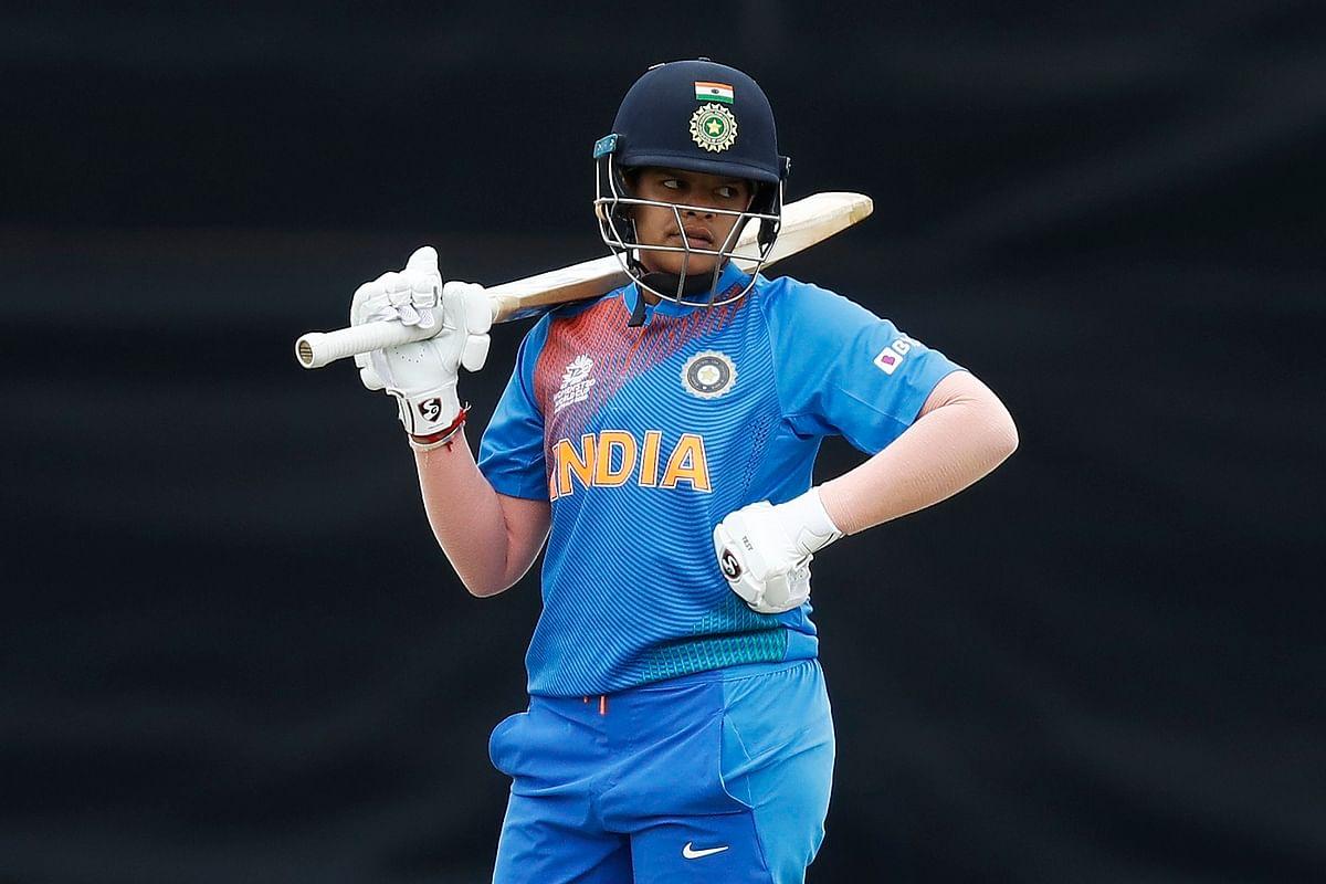 #INDVsNZ T20