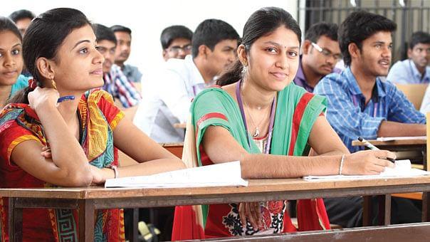 ராஜலக்ஷ்மி கல்விக் குழுமம்
