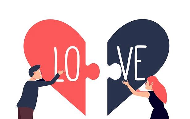 `நான் உனக்கு, நீ எனக்கு...' பிரச்னையில் இருக்கிற தம்பதிக்கு மனநல மருத்துவர் அட்வைஸ்! #LetsSpeakRelationship