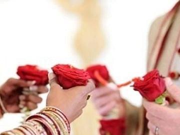 மேடம் ஷகிலா - 6 | கண்டா வரச்சொல்ல காதல் என்ன .............?!