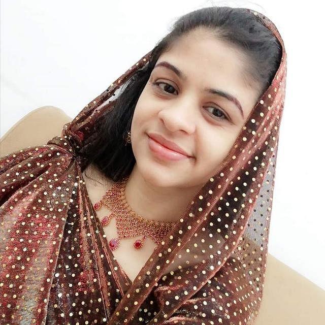பானு இக்பால்