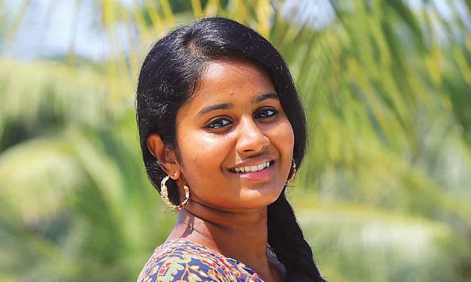 சகாய பிரிகிடா