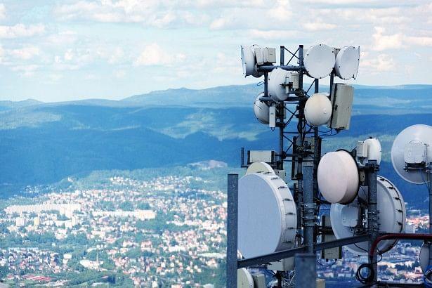 Telecommunication | தொலைத்தொடர்பு துறை