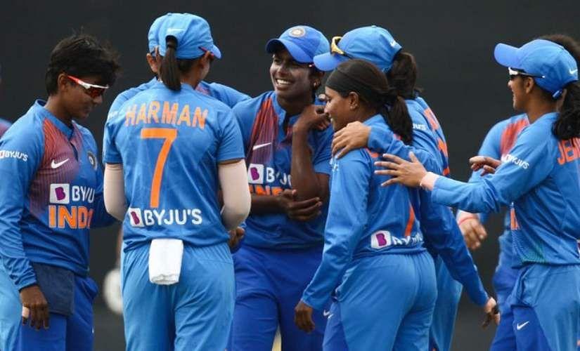 உலகக் கோப்பை வேட்டைக்குத் தயாராகும் சிங்கப் பெண்கள்... வெற்றிபெறுமா இந்தியா?! #WomensT20