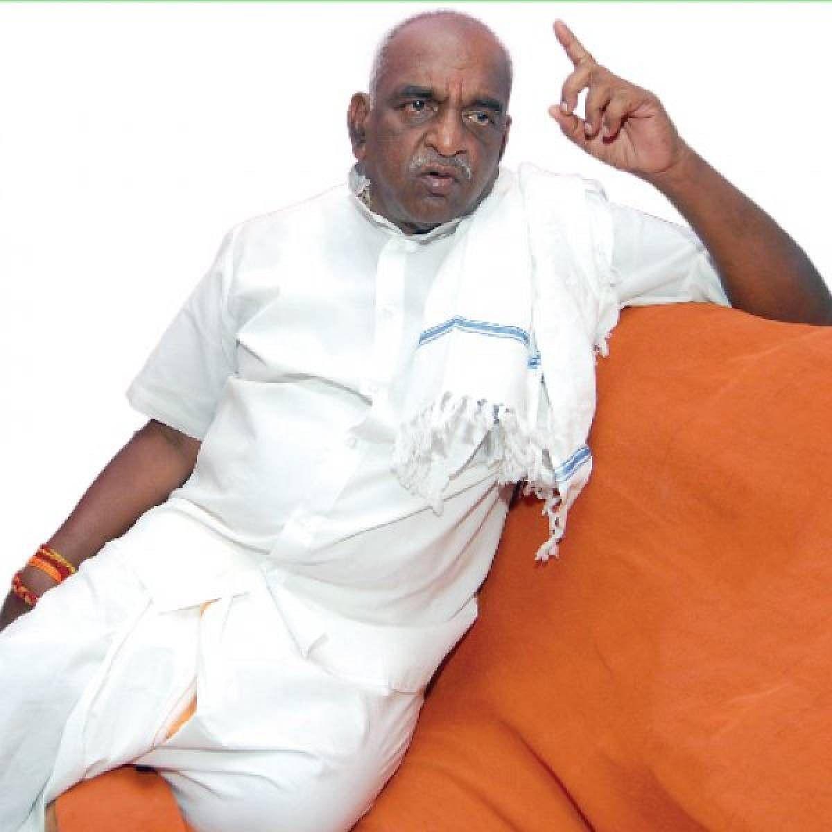 பொன் ராதாகிருஷ்ணன்
