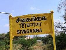 சிவகங்கையில் அதிகரிக்கும் குழந்தைத் திருமணம்...தடுக்குமா அரசு? #TamilnaduCrimeDiary