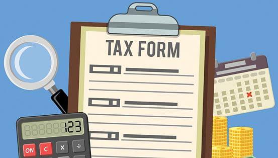 Tax (Representational Image)