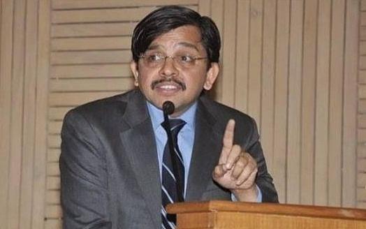 `பா.ஜ.க தலைவர்கள் மீது எஃப்.ஐ.ஆர்; வன்முறையைக் கண்டித்த நீதிபதி!' - இடமாற்ற  சர்ச்சை #DelhiRiots