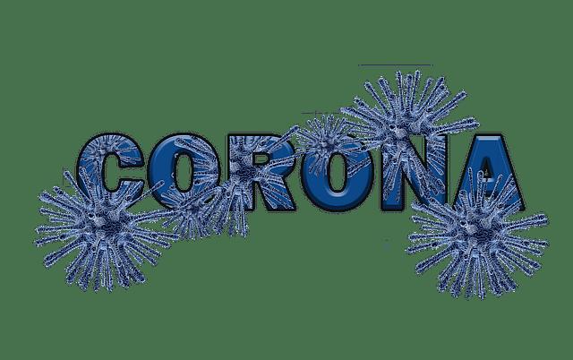 கொரோனா