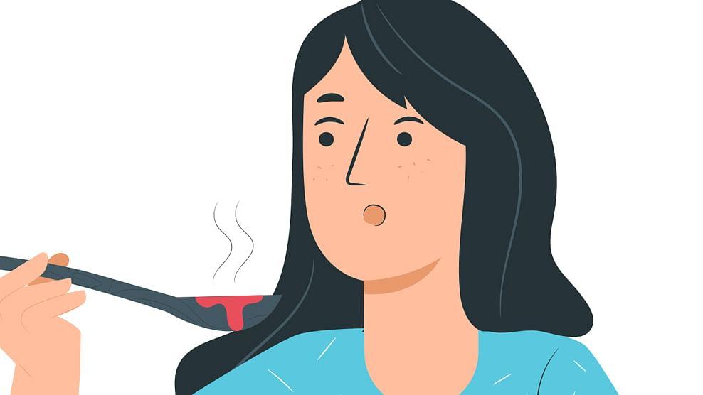 நோய் எதிர்ப்பு சக்திக்கான உணவுகள்