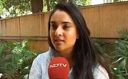 நடிகை ரம்யா