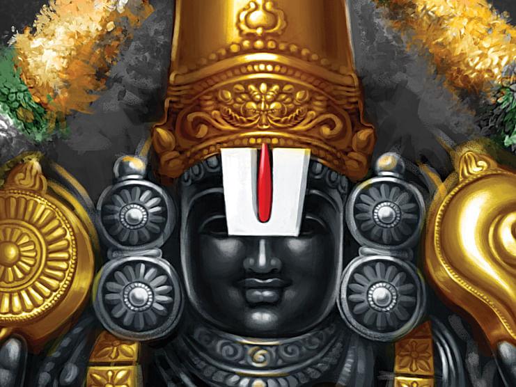 சாதகமாகட்டும் சார்வரி ஆண்டு... புத்தாண்டை வரவேற்க வீட்டிலேயே கட்டாயம் செய்ய வேண்டிய 5 விஷயங்கள்!