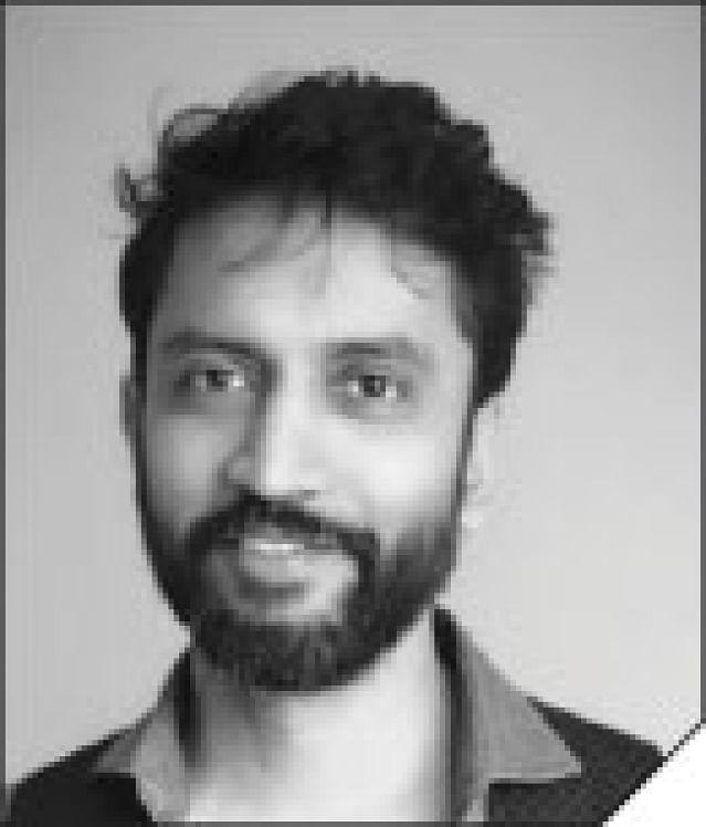 Dr.karthick Gunasekaran