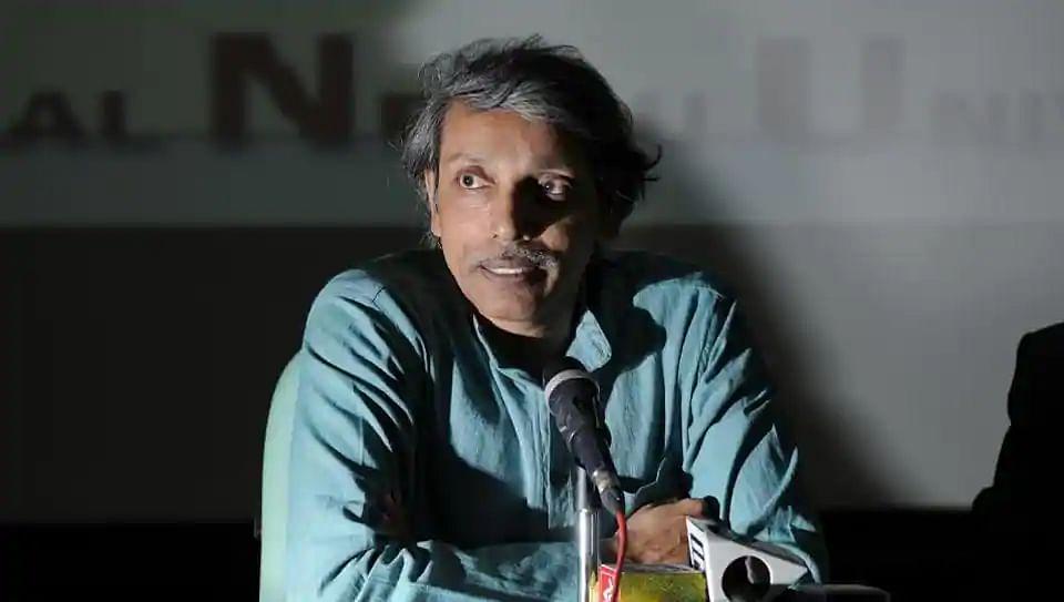 ஜெகதீஷ் குமார்