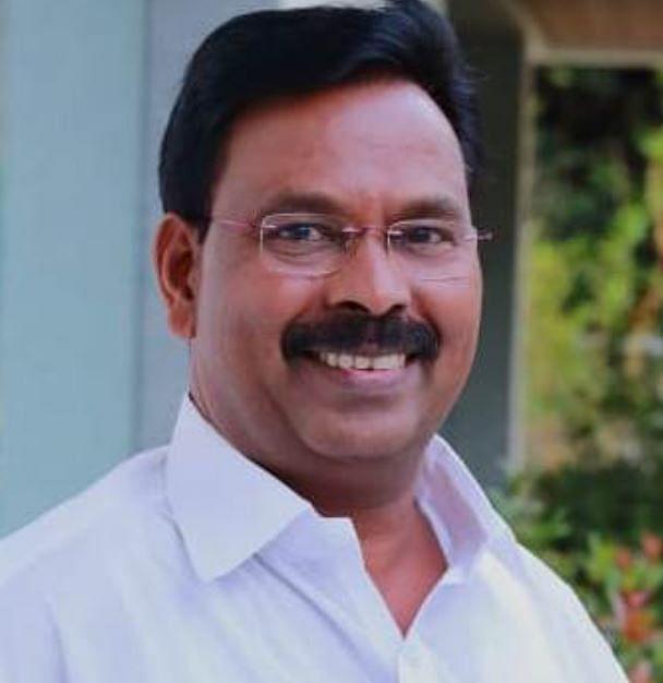 ரூபி மனோகரன்