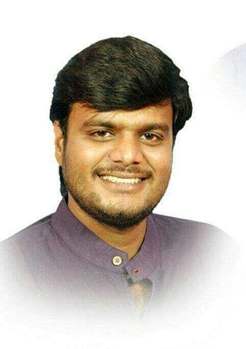 பி.ஜே.பி அசோக்