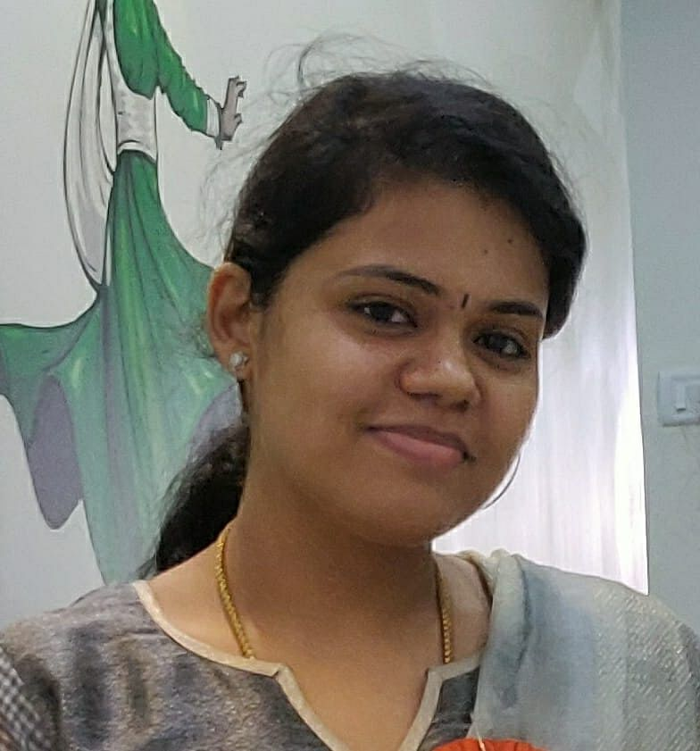 Doctor Suchithra