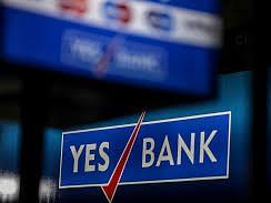 Yes Bank: `ரூ.15,000 கோடி மதிப்பிலான FPO; 6% சரிந்த பங்குகள்!' - நிபுணர்கள் கருத்து