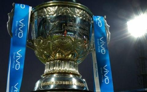 கொரோனாவால் ஐபிஎல் போட்டிகள்தடை செய்யப்பட்டால் யாருக்கெல்லாம் வருமான இழப்பு! #corona #IPL