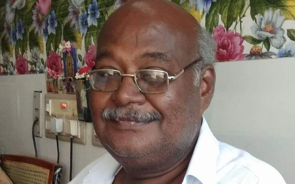 கும்பகோணம்: `100-க்கு வந்த அழைப்பு!' - எண்ணெய் வியாபாரி கொலை வழக்கில் திடீர் திருப்பம்